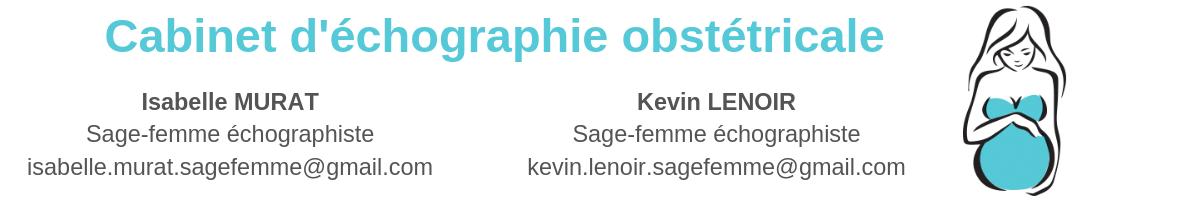 Cabinet d'échographie Foetale